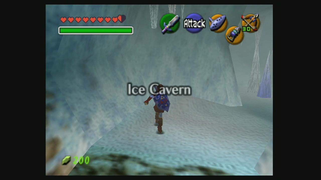 Thumbnail for version as of 21:59, August 2, 2012