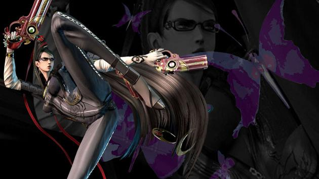 News Bayonetta 2 Devs Respond to Wii U Exclusivity Criticism