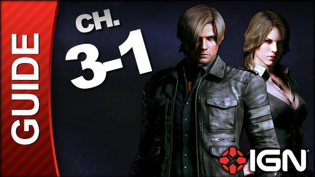 Thumbnail for version as of 16:28, October 2, 2012