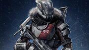 Destiny PvP - Titan Breakdown Commentary