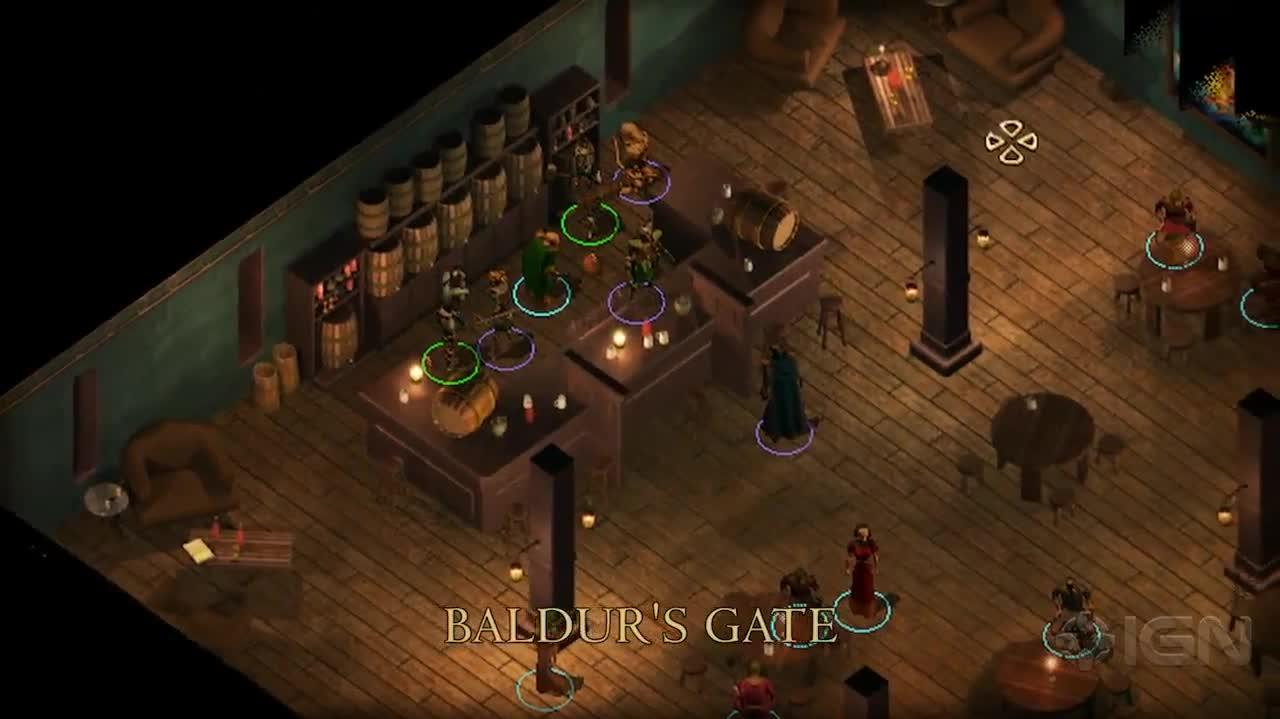 Thumbnail for version as of 16:24, September 17, 2012