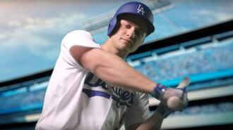RBI Baseball 2017 Official Launch Trailer