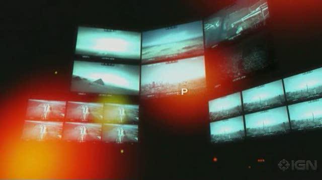 Thumbnail for version as of 07:59, September 14, 2012