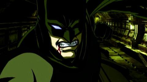 Batman Gotham Knight (2007) - Home Video Trailer (e36719)