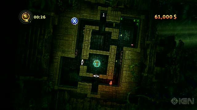 Thumbnail for version as of 07:42, September 14, 2012