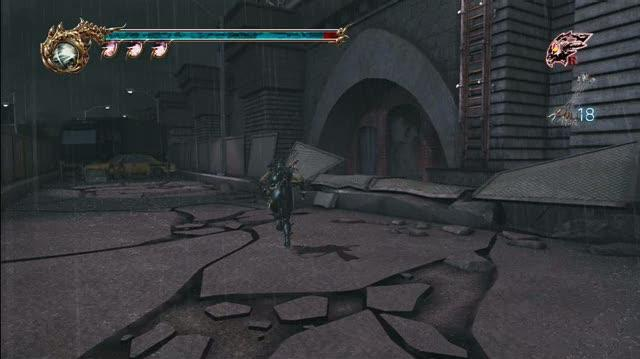 Thumbnail for version as of 21:29, September 13, 2012