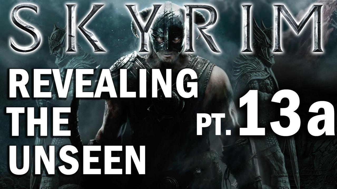 Thumbnail for version as of 20:46, September 14, 2012