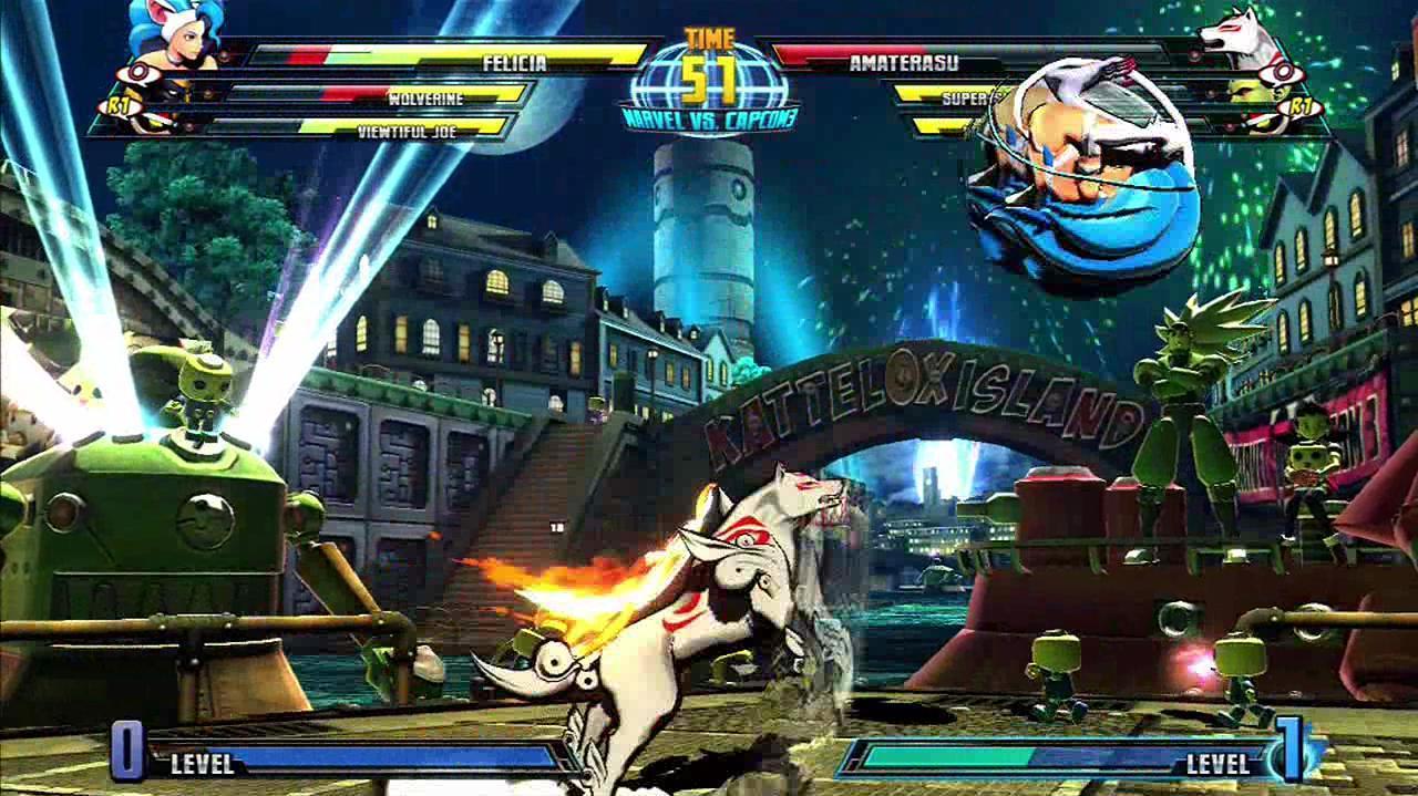 Thumbnail for version as of 11:20, September 14, 2012