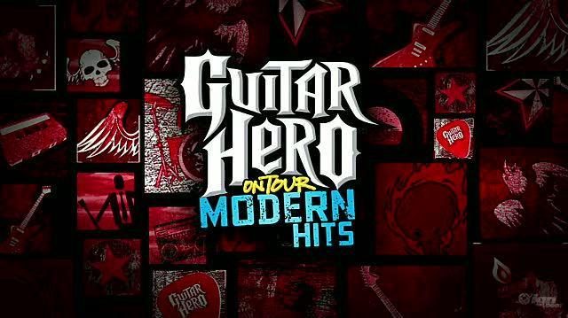 Thumbnail for version as of 03:40, September 14, 2012