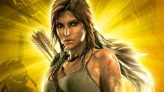 IGN Icons Lara Croft