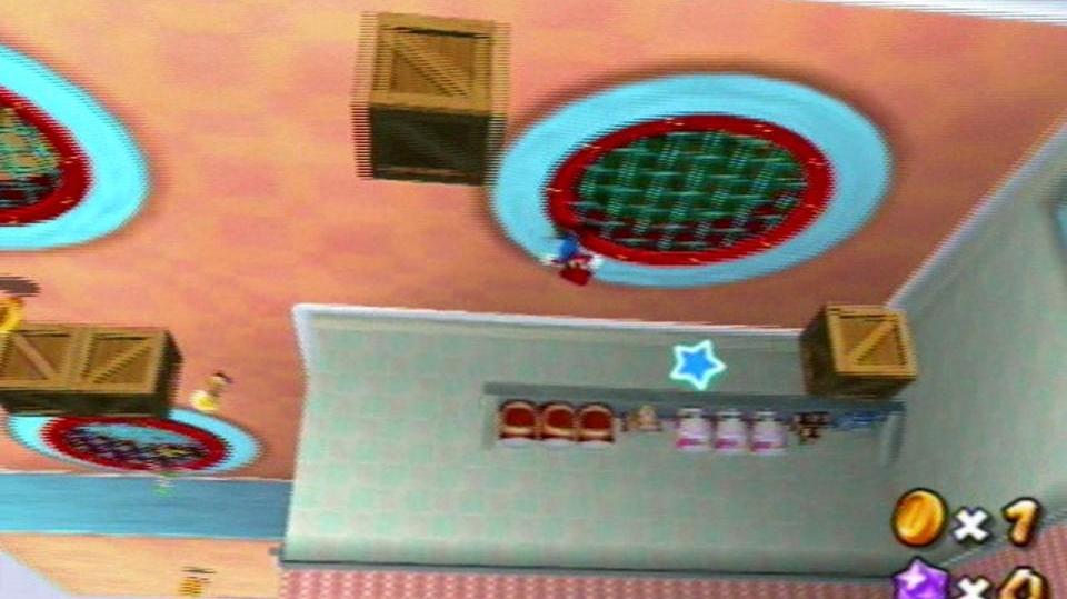 Thumbnail for version as of 15:27, September 14, 2012