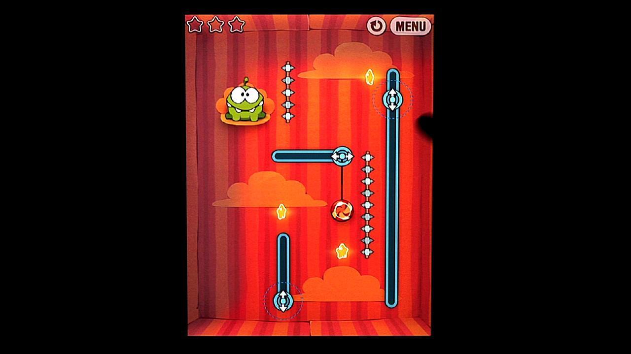 Thumbnail for version as of 13:33, September 14, 2012