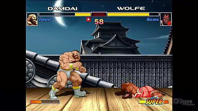 Thumbnail for version as of 04:33, September 14, 2012