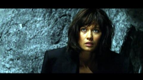 Quantum of Solace (2008) - Clip We are both using greed