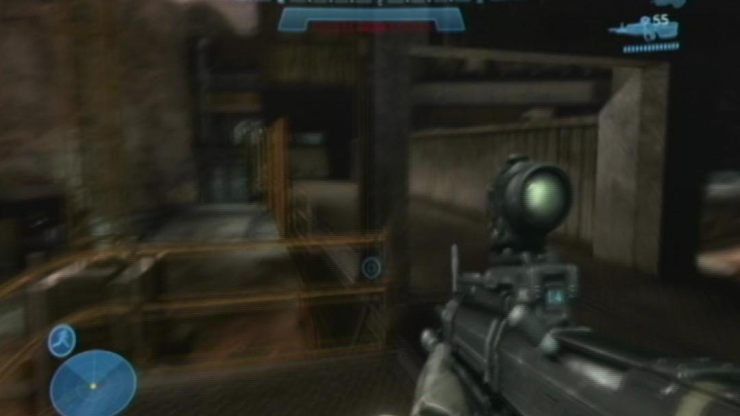 Thumbnail for version as of 11:38, September 14, 2012
