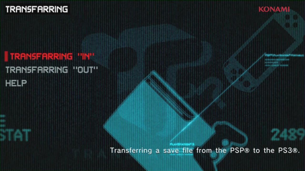 Thumbnail for version as of 17:01, September 14, 2012