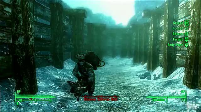 Thumbnail for version as of 03:04, September 14, 2012