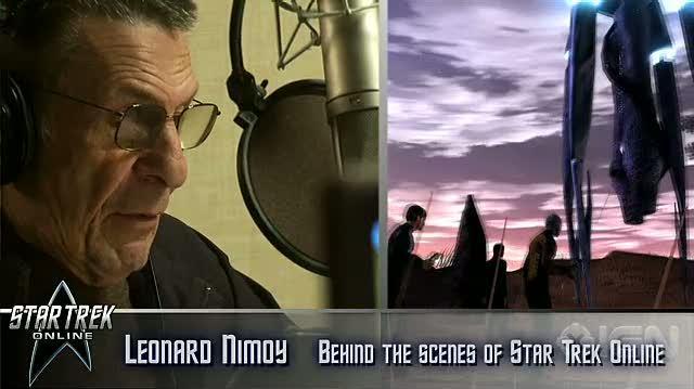 Thumbnail for version as of 07:08, September 14, 2012