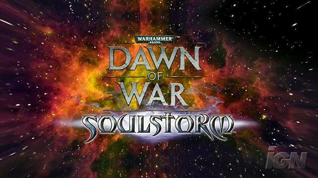Thumbnail for version as of 19:02, September 13, 2012