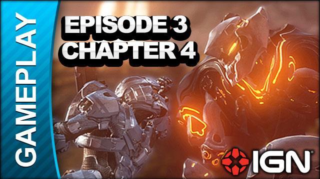 Thumbnail for version as of 20:25, November 20, 2012