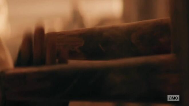 Into the Badlands Season 2 Teaser Trailer - Sunny is Ready for a Fight