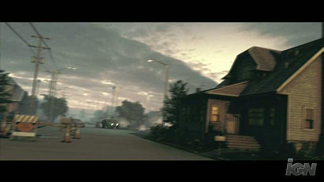Thumbnail for version as of 01:49, September 14, 2012