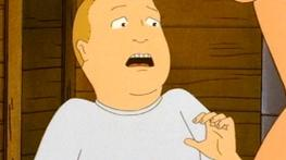 King of the Hill The Complete Fourth Season (1999) - Home Video Trailer