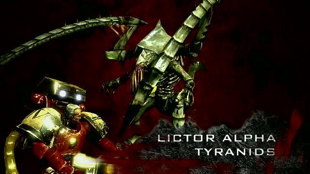 Thumbnail for version as of 00:43, September 14, 2012