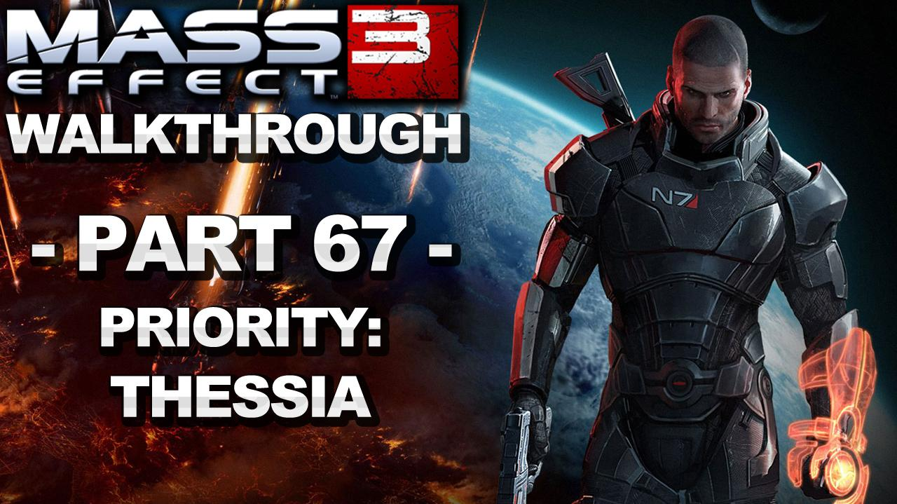 Thumbnail for version as of 02:15, August 2, 2012