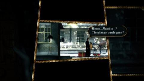Thumbnail for version as of 01:44, May 25, 2012