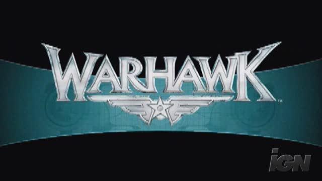 Thumbnail for version as of 16:47, September 13, 2012