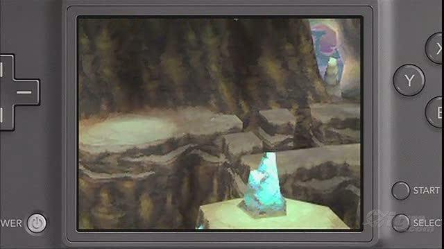 Thumbnail for version as of 03:32, September 14, 2012