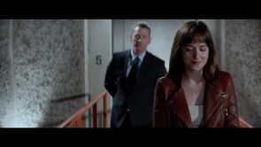 Fifty Shades of Grey - Fairy Tale More TV Spot