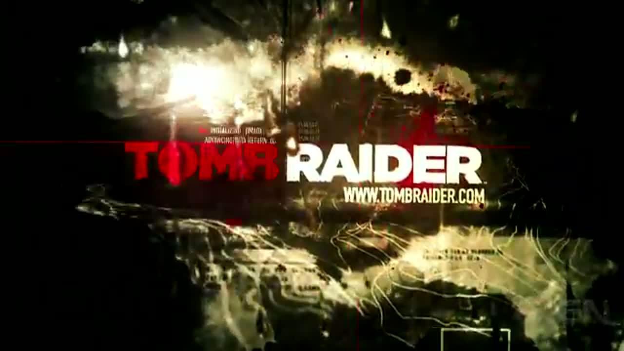 Thumbnail for version as of 00:01, September 15, 2012