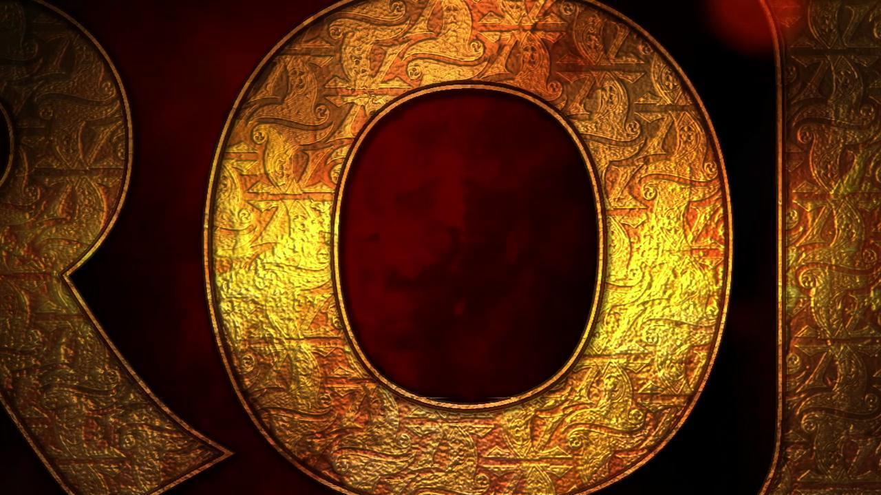 Thumbnail for version as of 17:14, September 14, 2012