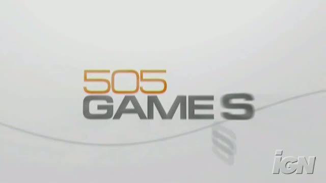 Thumbnail for version as of 22:33, September 13, 2012