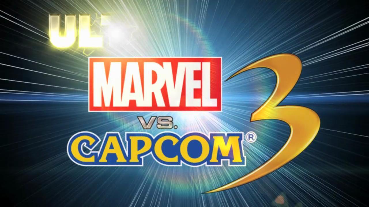 Thumbnail for version as of 19:22, September 14, 2012