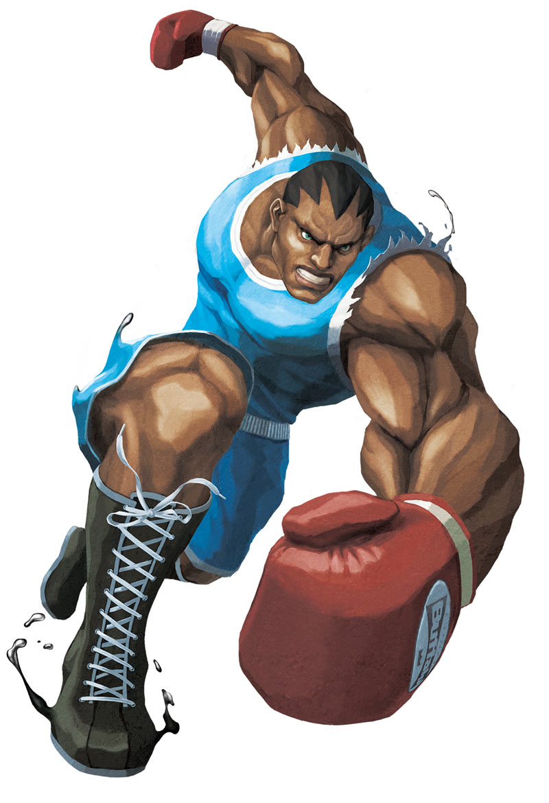 List of moves in Street Fighter 5 | Video Game Fanon Wiki ...