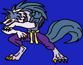 Territorial Talbain Normal.png