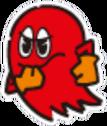 Blinky Pac-Man 30