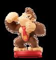 Donkey Kong - Super Mario amiibo