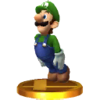 LuigiTrophy3DS