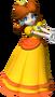 DaisyParty8