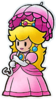 PMCS - Princess Peach