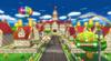 Wii Mario Circuit