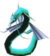 Leviathan-ffvii