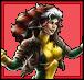 Rogue-Icon