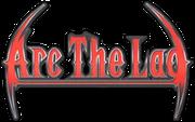 Arc the Lad logo