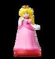 Peach - Super Mario amiibo