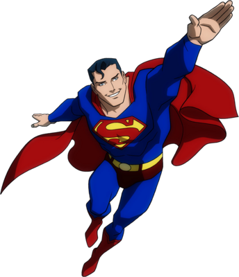http://vignette3.wikia.nocookie.net/videogames-fanon/images/2/26/Flying-Superman-Young-Justice-psd67316.png/revision/latest?cb=20140125170504